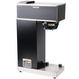 Bunn 33200.0010 VPR-APS Pourover Airpot Coffee Brewer 120V,