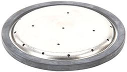 Bunn 35308.1005 17 Hole Spray head Assembly