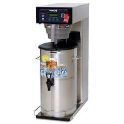 Bunn 35700.0001 Ice Tea & Coffee Maker Infusion Series