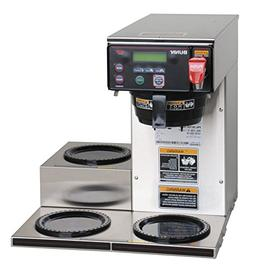 Bunn 38700.0009 Axiom DV-3 Lower Automatic Commercial Coffee