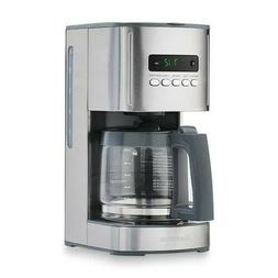 Kenmore 40706 12-Cup Programmable Aroma Control Coffee Maker