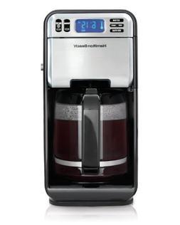 46201 Coffeemaker