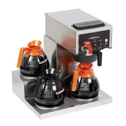 BLOOMFIELD 4A-8572D3F-120V Coffee Brewer