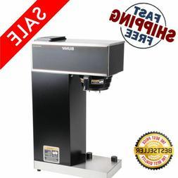 BUNN 33200.0010 VPR APS Commercial Pour Over Air Pot Coffee