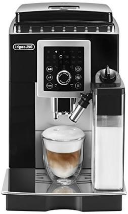 Delonghi De'Longhi ECAM23260SB Magnifica Smart Espresso & Ca