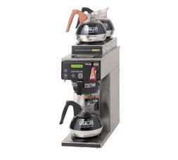 Bunn AXIOM-15-3 Coffee Brewer - 38700.0000