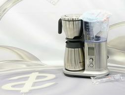 Breville BDC450 Precision Brewer 12-Cup Thermal Coffee Maker