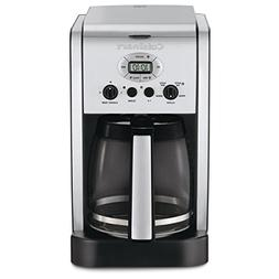 Cuisinart Brew Central 14 Cup Programmable Coffeemaker