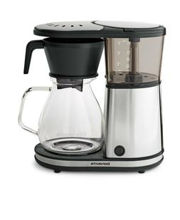 Bonavita BV1901GW 8-Cup One-Touch Coffee Maker Featuring Gla