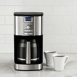 Cuisinart CBC-6500PC Brew Central 14-Cup Programmable Coffee