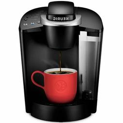 Coffee Makers Small Kitchen Appliances Kitchen and Dining Ki