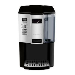 Cuisinart Coffee on Demand 12 Cup Programmable Coffeemaker