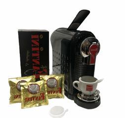 Coffee Pod Machine, Coffee Maker, Coffee Machine, Espresso i