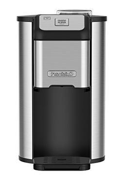 Cuisinart DGB-1FR Single Cup Coffeemaker