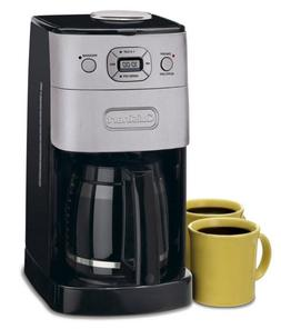 dgb 625bc grind and brew 12 cup