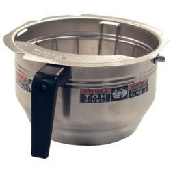 Bunn Funnel - Gourmet C Funnel 7.12 Inch Width - 34559-0000