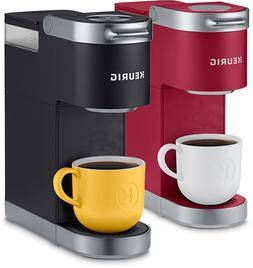 Keurig K-Mini Plus Coffee Maker, More Colors