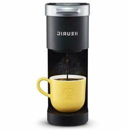 Keurig K-Mini Single Cup Coffee Maker - Matte Black