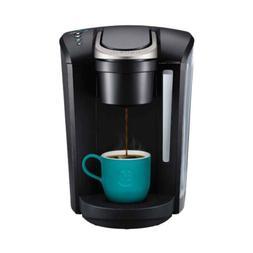 Keurig K-Select K80 Single Serve K-Cup Pod Coffee Maker - Ma