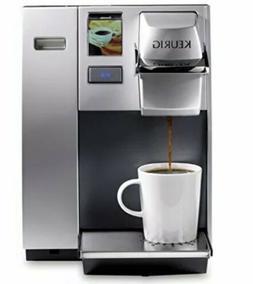 Keurig K155 Office Pro Commercial Coffee Maker, Single Serve