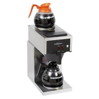 8543 d2 koffee king coffee