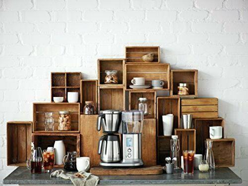 Breville Coffee Maker Carafe,