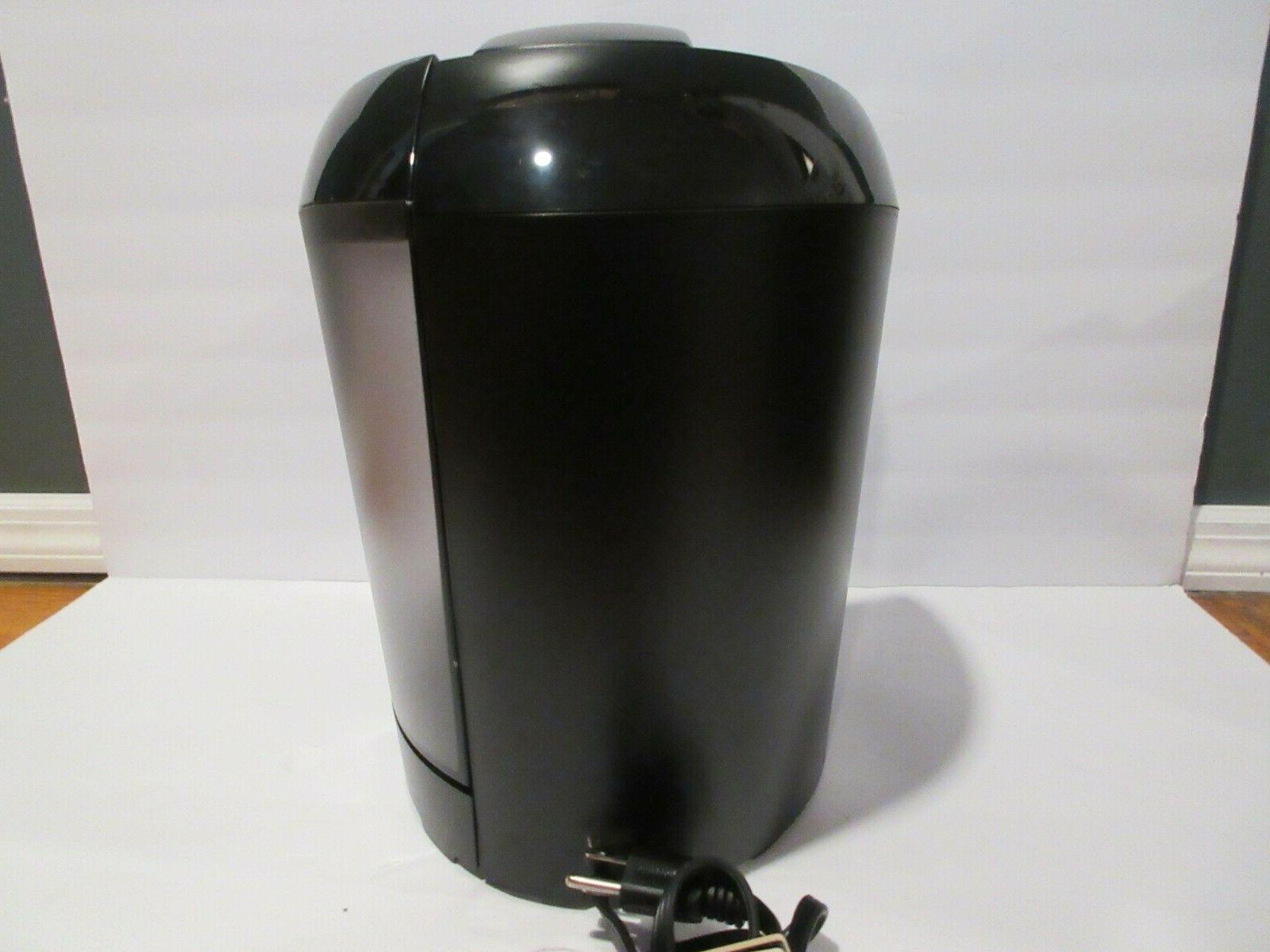 Keurig Black Single Cup Maker B40 Tested