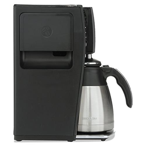 Mr. 10-cup Thermal Coffee