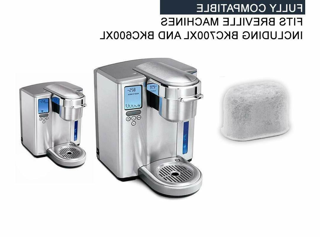 Water Filters for ALL Coffee Makers,