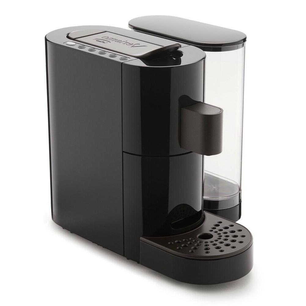 Starbucks Maker Brewer 762111144065