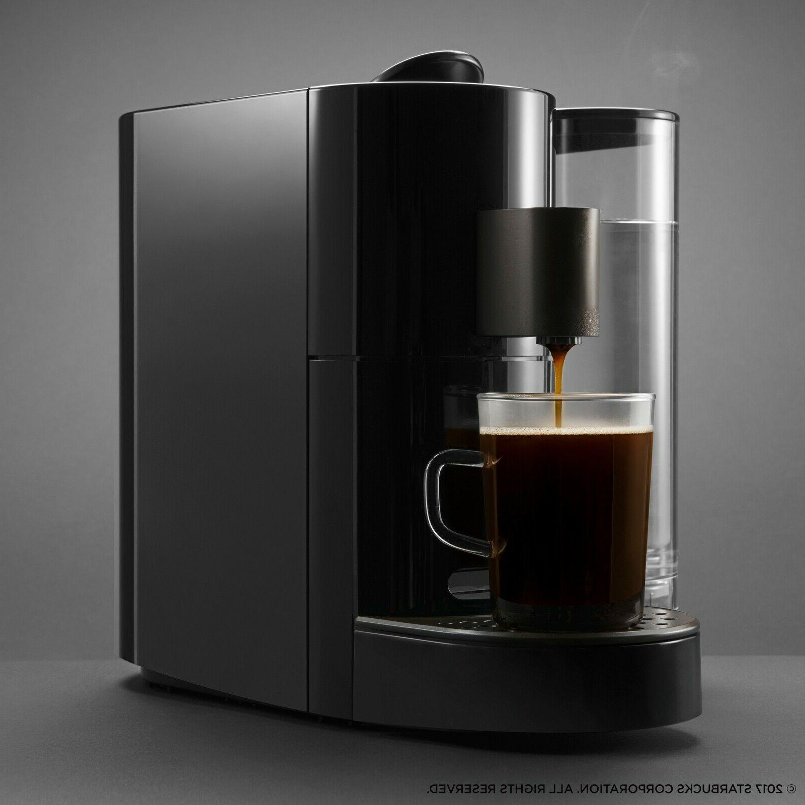 Starbucks Coffee Maker 762111144065