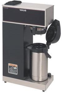 Bunn VPR-APS Pourover Airpot Coffee Brewer -VPR-APS-0010