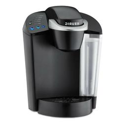 Coffee Maker Keurig - K- Classic K50 Single Serve K-Cup Po