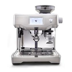 Breville Oracle Touch BES990BSS 1800W Touchscreen Automatic