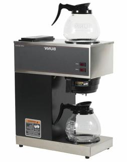 Pour-O-Matic VPR Coffee Brewer