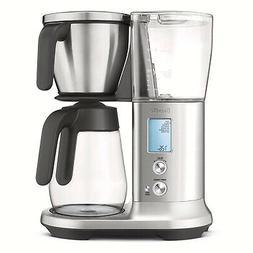 Breville Precision Brewer Digital PID Coffee Maker w/Glass C