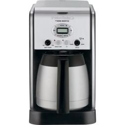 Cuisinart Premier Coffee Series Extreme Brew 10-Cup Thermal