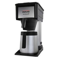 Bunn® Velocity Brew™ 10-Cup Thermal Coffeemaker