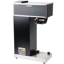Bunn VPR-APS Pourover Airpot Coffee Brewer 120V