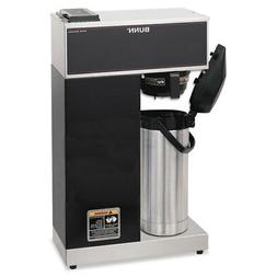 VPR-APS Pourover Thermal Coffee Brewer with 2.2L Airpot, Sta
